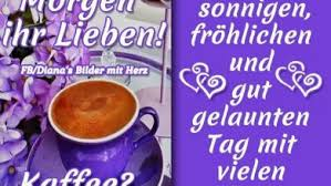 Guten Morgen Schön Das Es Dich Gibt Für Facebook Gb Pics Jappy
