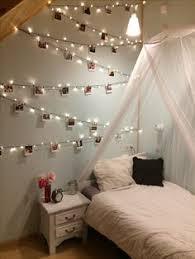 bedroom lighting pinterest. Cozy Bedroom Project Lighting Pinterest E