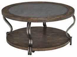 coffee table with stools underneath round side table with storage round wood coffee table with glass top round industrial coffee