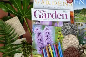 Small Picture Garden Design Andew Jordan Garden DesignAndew Jordan Garden Design