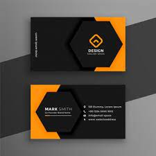 Maybe you would like to learn more about one of these? Business Card Images Free Vectors Stock Photos Psd