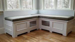 custom bench cushions. Custom Window Seat Cushion Bench Hearthandhomestore Cushions S