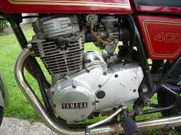 1977 yamaha xs 400 carburetor questions evan fell motorcycle 1977 yamaha xs400 engine and carb