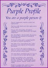 Color Purple Quotes Stunning Color Purple Quotes Lovely Celie Johnson The Narrator Of Alice
