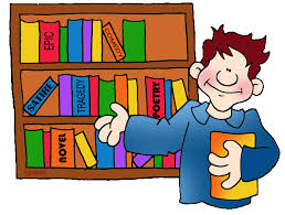 library center clipart.  Library Library Media Center Daniels Farm School Image 7239 Graphic Royalty Free  Stock To Center Clipart A