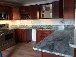 Caledonia Granite Kitchen Granite Countertops Kitchens Granite Picturesgranite Plus