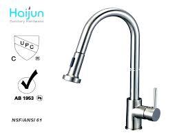 kohler tub drain parts bathtubs bathtub stopper