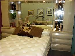 Murphy Bed Furniture Bedroom Wall Bed Kit Ikea Ikea Wall Bed Hack Diy Wall Bed Ikea