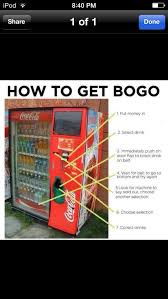 How To Cheat Vending Machines Amazing How To Cheat Vending Machines Random Pinterest Vending