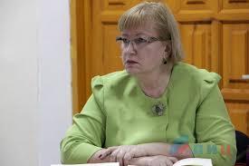 Луганский Информационный Центр Ученые советы по защите  Ученые советы по защите диссертаций заработают в ЛНР в течение двух недель ВАК ФОТО