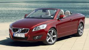 Volvo Plans New Sports Cars And Convertible News - Top Speed