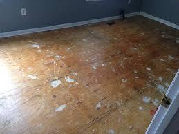 vinyl floor replacement vinyl flooring baltimore carpet repair edgewood