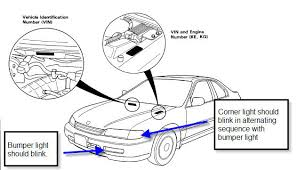 honda accord turn signal wiring diagram  97 accord turn signal wiring diagram jodebal com on 01 honda accord turn signal wiring diagram
