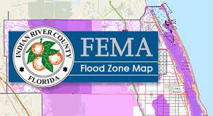 Fema Flood Insurance Quote Fema Flood Insurance Quote Awesome New York City Appeals Fema Flood 26