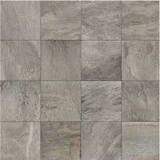 serena calacata bqmp 02 which tiles to use pei rating