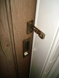 sliding door safety lock door safety locks sliding glass door safety lock