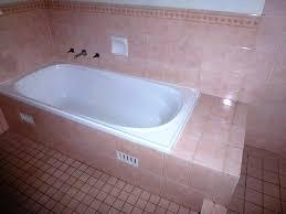 resurfacing bathroom tile resurfacing bathroom tiles adelaide resurfacing bathroom tile