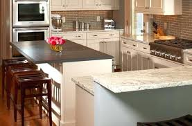 kitchen countertop ideas nice kitchen counter ideas kitchen counter ideas kitchen styles kitchen countertop ideas granite kitchen countertop ideas
