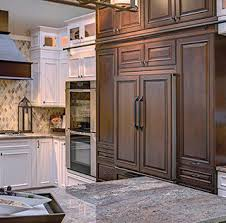 kurtis kitchen bath kitchen cabinets remodeling ultracraft ultracraft cabinets