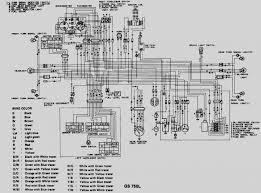 fancy suzuki motorcycle wiring diagram gallery the wire magnox info wiring diagram for 1982 suzuki gn125 motorcycle best of c90 suzuki motorcycle wiring diagram gt250 electrical work