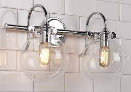 unique bath lighting. Shop Bath Lights Unique Lighting