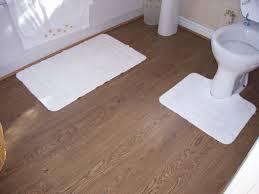 white bathroom laminate flooring within dimensions 2304 x 1728