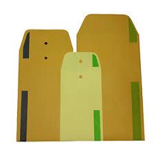 Manila Envelope Size Chart Bulk Seed Packet Envelopes For Printing Midco Global