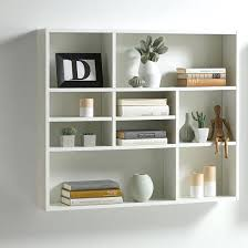 office wall shelving units. Wall Shelving Units For Bedrooms Office Mounted  Unit In White . H