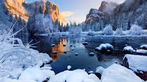 winter mountain wallpaper 1920x1080. Plain 1920x1080 1920x1080  1080p Intended Winter Mountain Wallpaper E