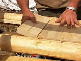 How To Build A Porch Swing How To Build A Porch Swing How Tos Diy