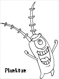 Spongebob Coloring Pages Patrick And Star Pearl Baby Squarepants