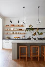 Famous Kitchen Designers 2020 Top 15 Interior Design Trends From Interior Designer