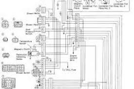 1991 mr2 wiring diagram 1991 toyota mr2 fuse box diagram u2022 toyota mr2 fuse box diagram at 1993 Toyota Mr2 Wiring Diagram