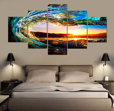 Living Room Canvas Paintings Popular Large Canvas Wall Art Buy Cheap Large Canvas Wall Art Lots