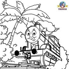 Small Picture Free Coloring Pages For Boys Coloring Pages For Kids Coloring