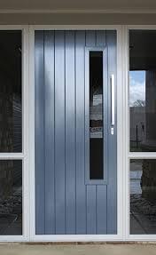 front doors nz. Brilliant Doors Intended Front Doors Nz A