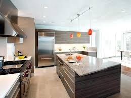 kitchen lighting solutions. Kitchen Lighting Solutions Light Cabinet  Options Led