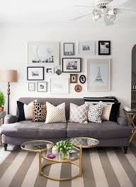 Imposing Exquisite Wall Decorations Living Room Best 25 Wall Art Placement  Ideas Only On Pinterest Picture