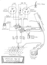 Viewtopic 419120 1977 vw bus wiring diagram at ww2 ww w freeautoresponder