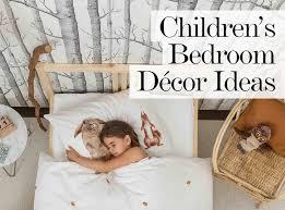 children s bedroom idea snurk duvet cover