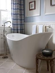 clawfoot jetted tub pearson acrylic whirlpool kohler cast iron ariel tubs custom stainless steel roof top