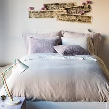 feel like your sheets are falling flat add some fabulous shams sdh an all natural line uses low impact fiber reactive dyeethods