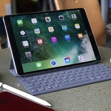 Which <b>iPad Pro</b> should you buy: 11-inch or 12.9-inch? | iMore