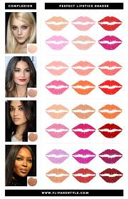 5 tips on how to match your makeup for your skin tone perfectly