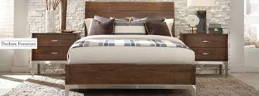 bedroom furniture durham. HOME / BRANDS Durham Furniture Bedroom