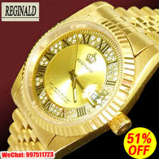 men thin watches online men thin watches for hot gold calendar men brand luxury wrist watch high quality quartz watch ultra thin luminous analog date steel simple watches gift