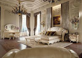 surprising classy elegant traditional bedroom designs that will fit any home photo is part of traditional