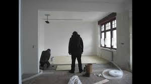 Dachlatten sind holzlatten, welche die dachdeckung tragen und quer auf der konterlattung oder direkt auf den sparren vernagelt sind. Osb Platten Verlegen Aber Richtig