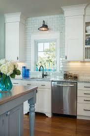 lighting above kitchen sink. Kitchen Pendant Lighting Over Sink Best Interior Paint Colors Inside Light Above Ideas 11