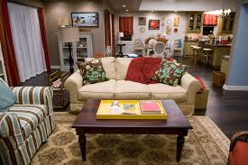 Pottery Barn Living Room Decorating Kitchen Interior Modern Family Room Decorating Ideas Bathroom